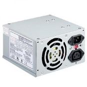 60.N4401.003 Emachines D525-2925 Thermal Module 60.4BW14.001 60.4BW15.001 60.4BW17.001